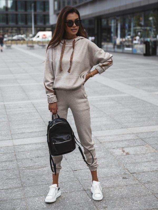 Spodnie Alegra