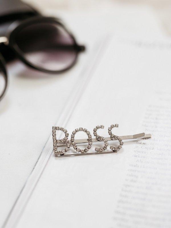 Wsuwka Boss